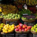 Aprire un negozio di frutta e verdura: ecco come fare
