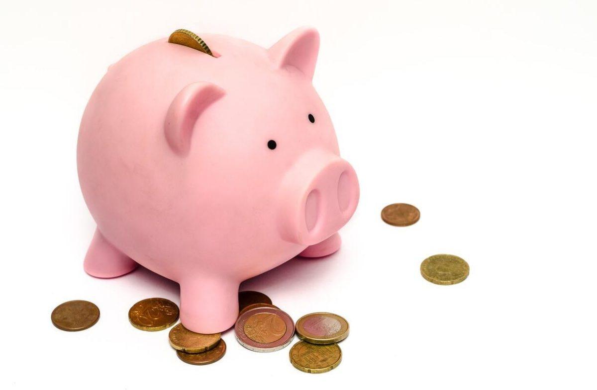 vivere con 300 euro al mese