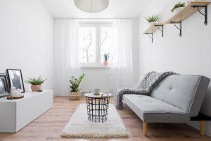 5 arredi che non possono mancare nel soggiorno