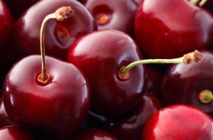 Frutta e verdura del mese di maggio