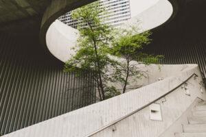 Design e sostenibilità
