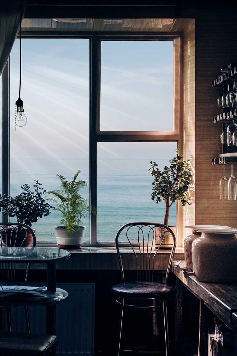 Inquinamento indoor: come rendere salubre la casa