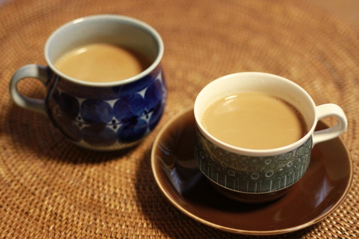 10 alternative al caffè