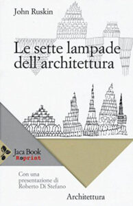 Libri di architettura da leggere se vuoi diventare architetto