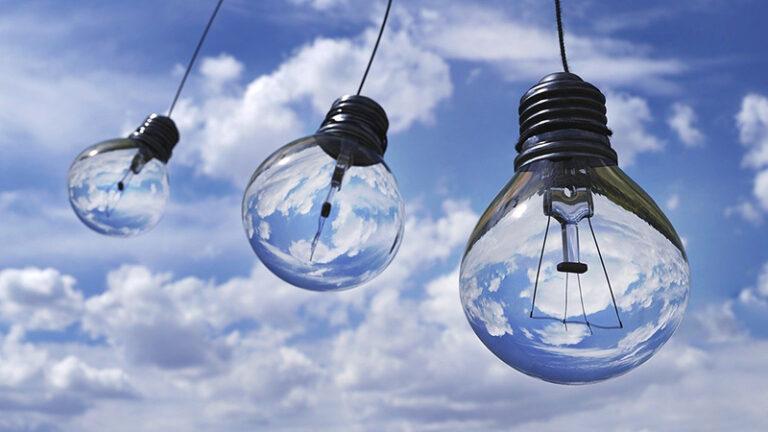 consumi energia risparmio