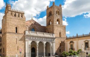 Le Chiese più belle della Sicilia