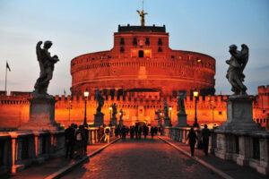 castelli più belli da visitare in italia