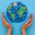 Un decalogo per l'ambiente: consigli green per tutelare il Pianeta