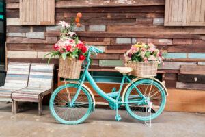 aziende biciclette italiane famose
