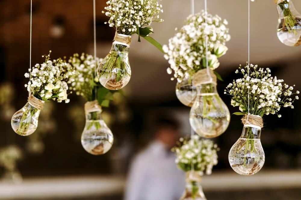 arredamento fiori casa