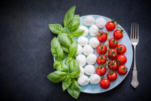 Made in Italy: i 10 prodotti italiani più famosi al mondo