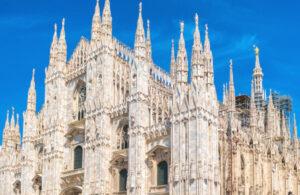 Le Chiese più belle della Lombardia