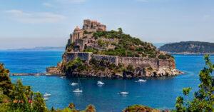 castelli più belli da visitare italiani