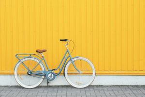 La lista dei marchi di biciclette più famosi italiani e stranieri