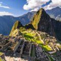 Viaggio a Machu Picchu, una delle Meraviglie del Mondo