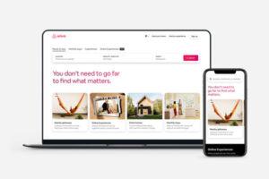 Go Near Airbnb