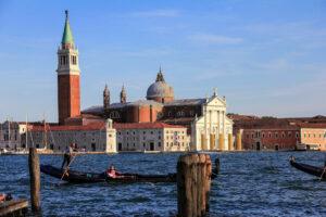 Le Chiese più belle del Veneto