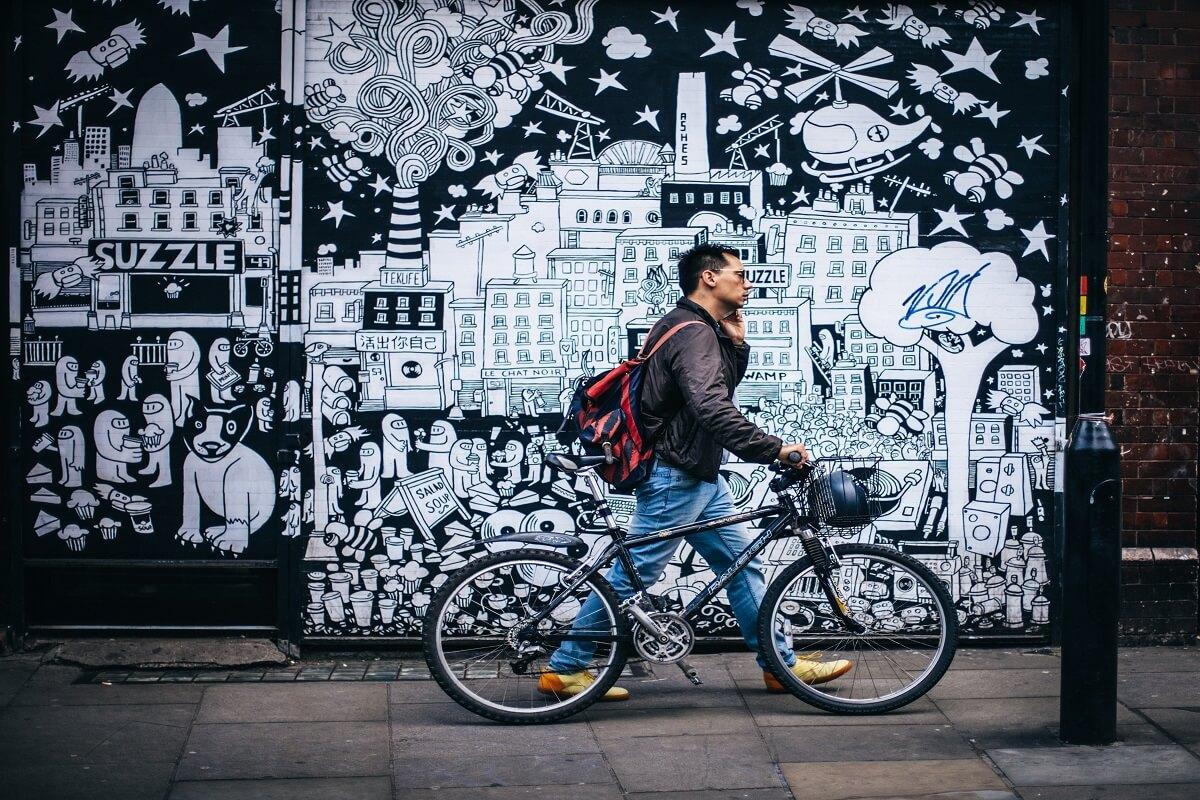 Mobilità Sostenibile e Bonus Mobilità