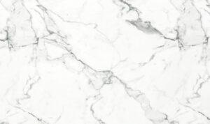 Come pulire i pavimenti in marmo in modo ecologico