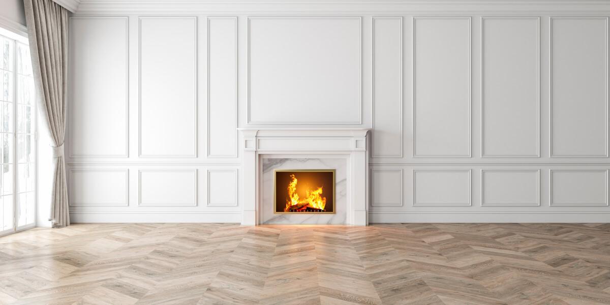 arredare la casa in stile parigino in 7 mosse