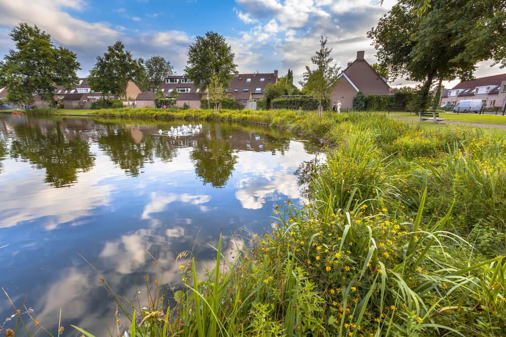 Ecovillaggi in Italia: la lista delle comunità sostenibili