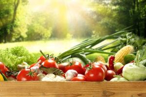 Autosufficienza alimentare: coltivare e allevare per l'autosufficienza della famiglia