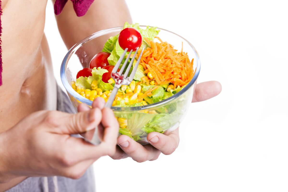 6 alimenti che proteggono la pelle