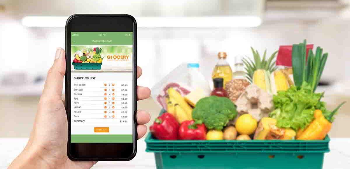Come vendere i tuoi ortaggi online