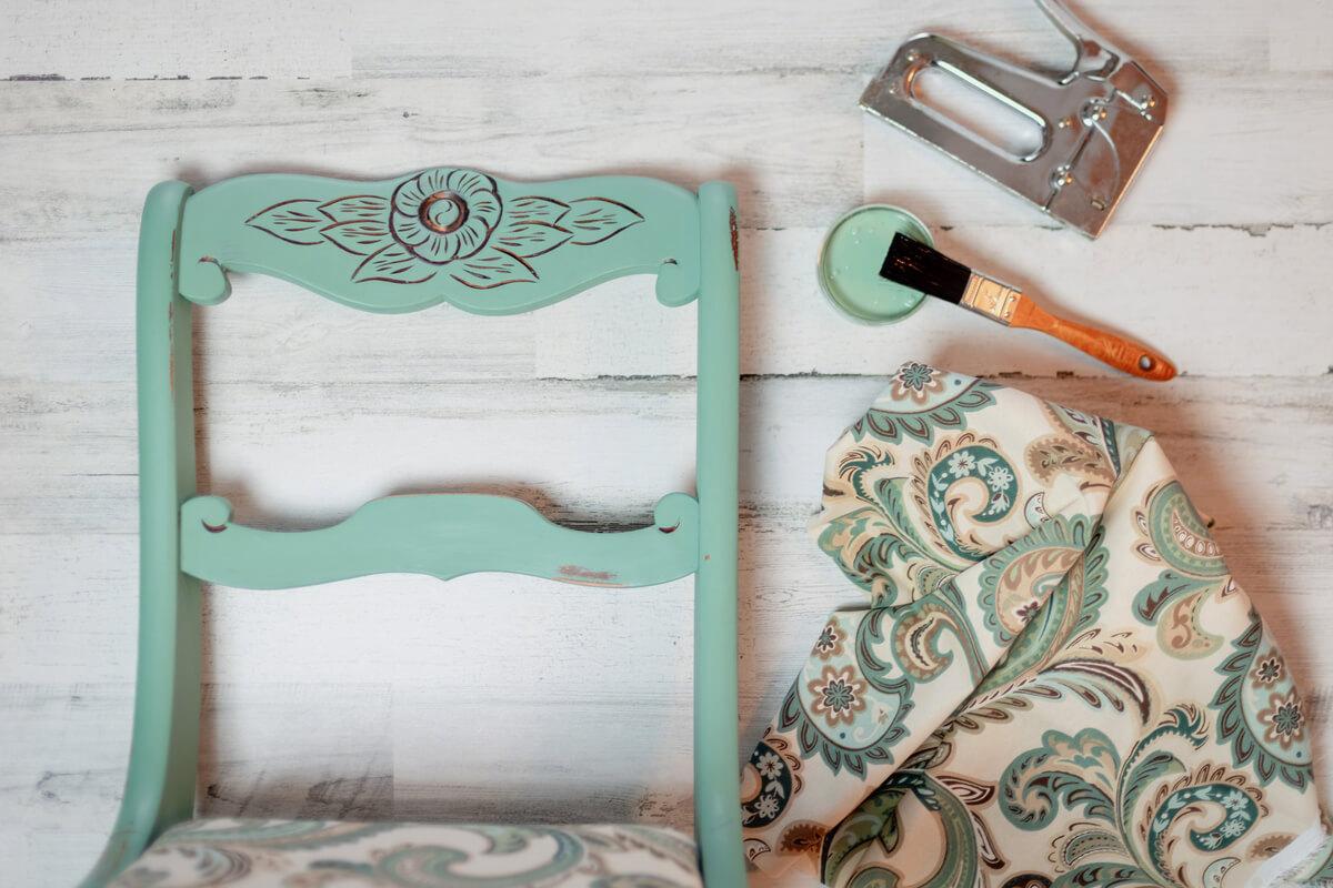 arredare casa con poco budget