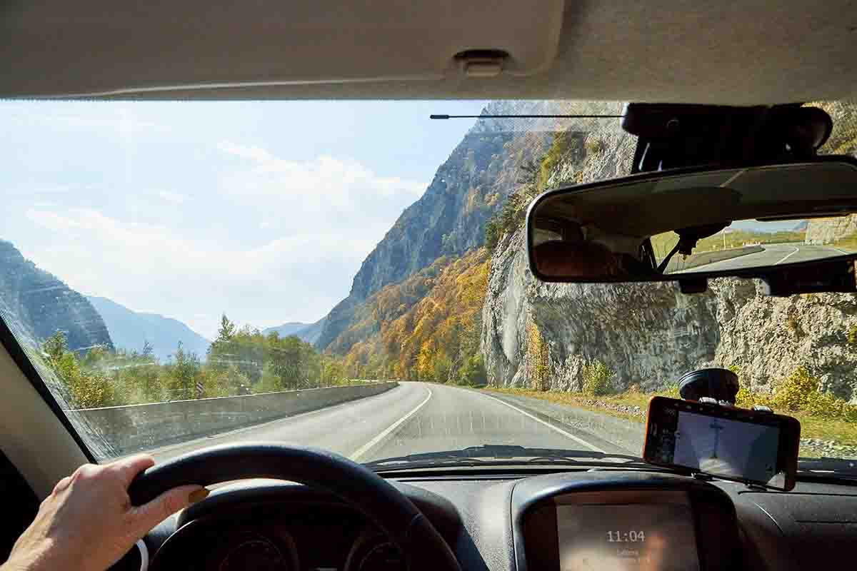 Italia on the road: i migliori itinerari per scoprire il Belpaese in auto