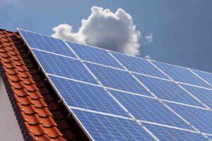 Investire in un impianto fotovoltaico e quanto costa