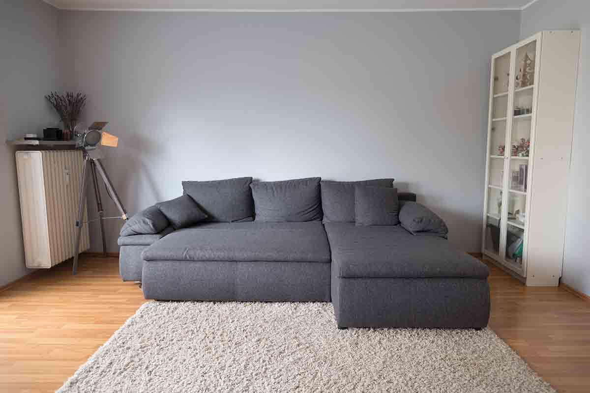 Come scegliere il divano letto per la nostra casa
