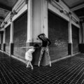 Arte Pandemica 2020: Follie fotografiche di Fabrizio Gatta