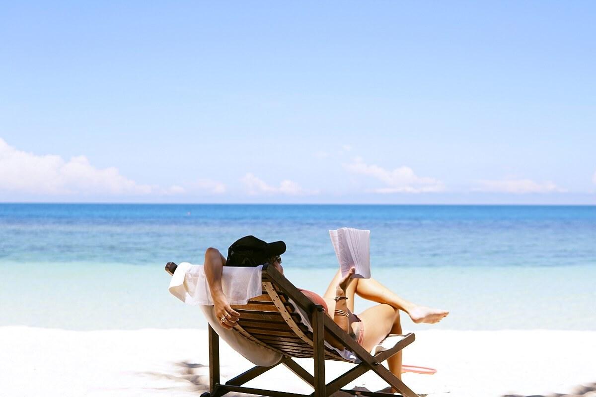 ferragosto vacanze