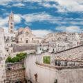 Le chiese più belle del Basilicata
