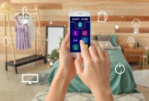 Hub domotico: come creare una casa smart e connessa