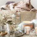 L'essenza di un angolo relax in casa: consigli e idee