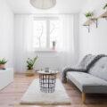 Pillole di Interior Design: Come illuminare la casa in 4 mosse