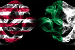 Quanti abitanti italiani ci sono in America?
