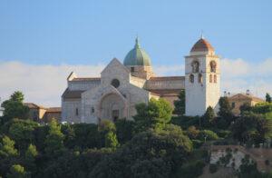 Le chiese più belle delle Marche