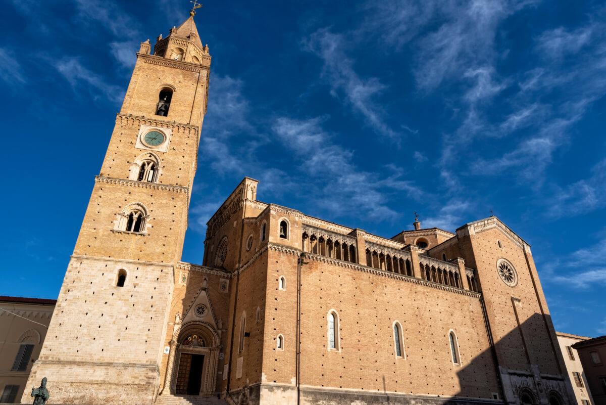 Le Chiese più belle dell'Abruzzo