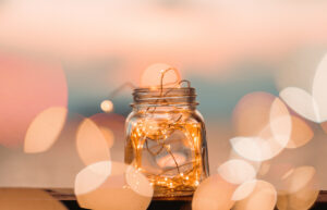 Riciclo creativo: tante idee per un facile riutilizzo