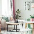 come far sembrare una casa più spaziosa in 6 mosse