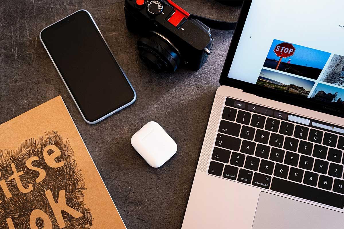 Smart Working: 5 consigli utili per lavorare meglio da casa