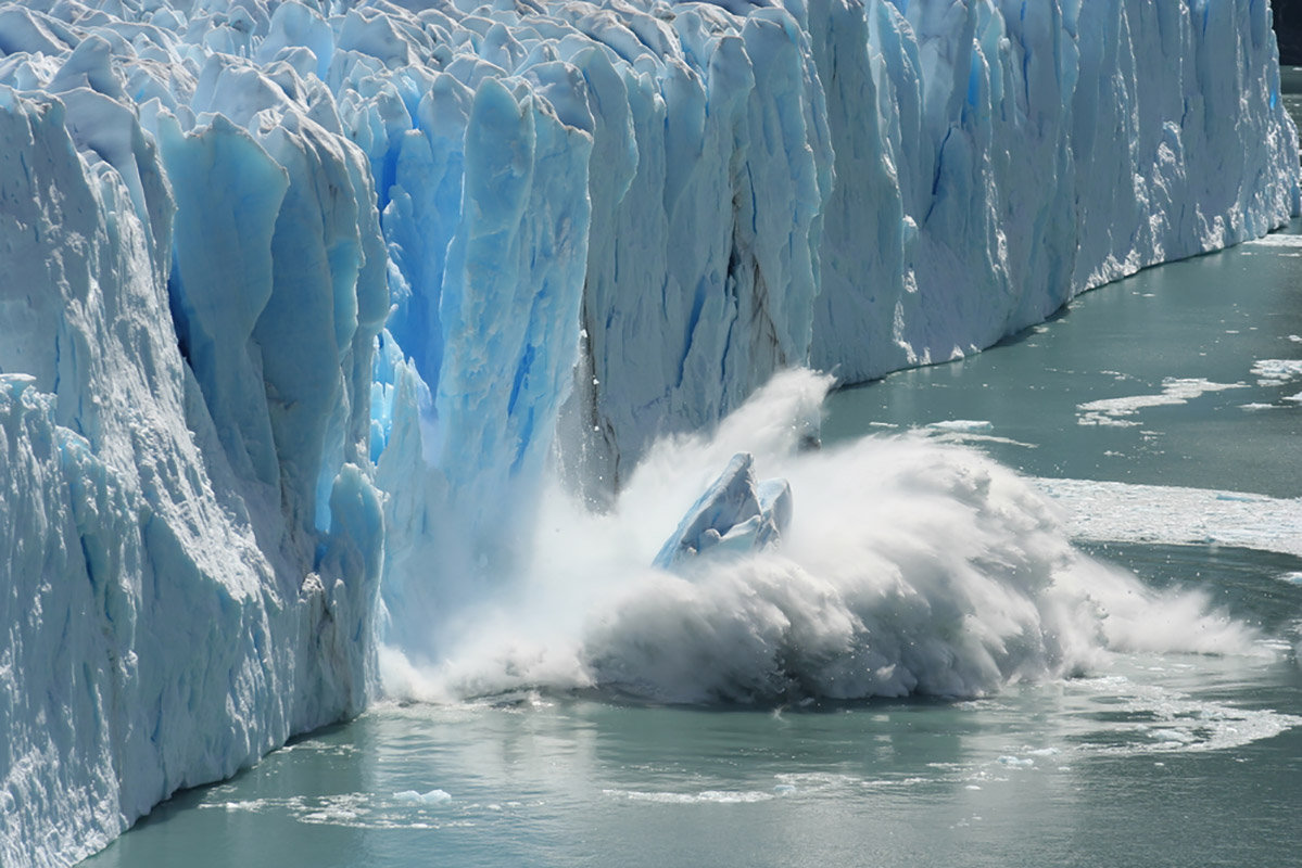 È morto Koni Steffen: ecco perché dovremmo preoccuparci tutti del cambiamento climatico