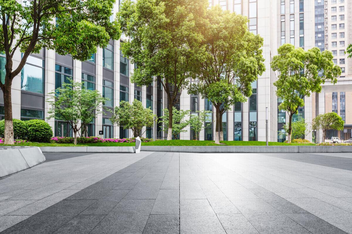 Architetto Paesaggista: cosa fa e come lo si diventa?