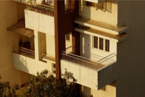 balcone permessi