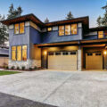 Acquistare o affittare casa: cosa scelgono i single?