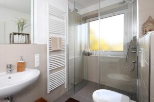 bagni piccoli e moderni