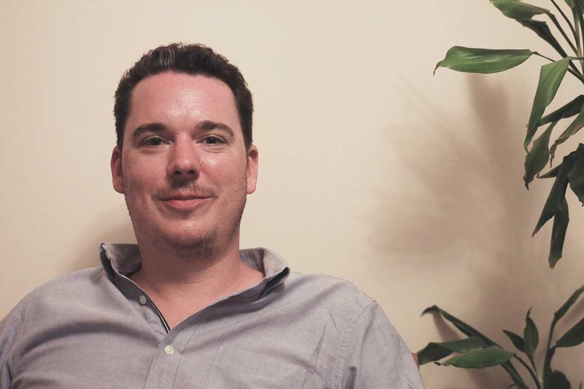 Tony Howard Home Automation Programer